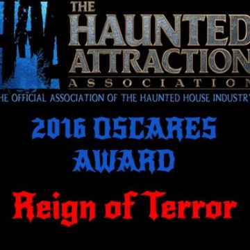 oscares award3