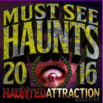 must-see-2016-haunted-attraction-magazine